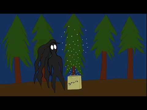 Return the Stars (Animation)