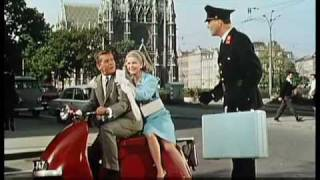 Peter Weck -   Wien bleibt Wien 1963