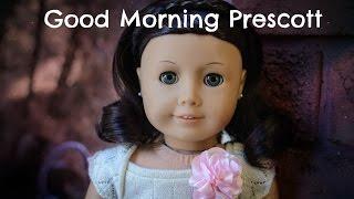 Good Morning Prescott (Episode 1)