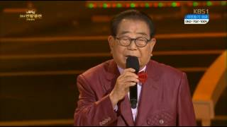 I 전국노래자랑 연말결산 2014