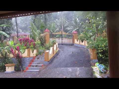 Rain (മഴക്കാലം)