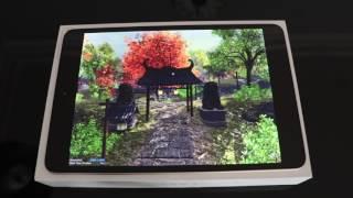 Review Xiaomi Mi Pad 3