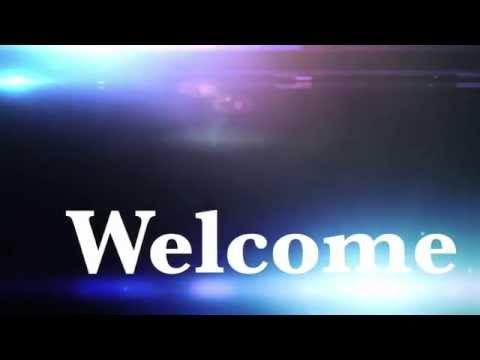 ZapingoSays 2015 Intro