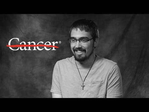 Testicular Cancer Survivor's Advice For Patients