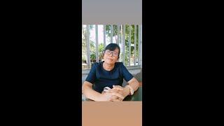 Download HANYA RINDU-{Cover} Andmesh