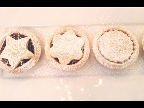 easy-mince-pies