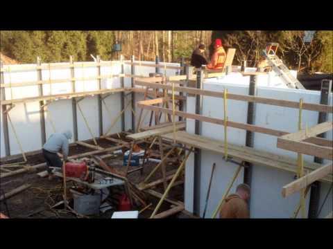 Energy Efficient Home Building Contractors-New Jersey (NJ)