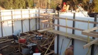 Energy Efficient Home Building Contractors-new Jersey (nj)