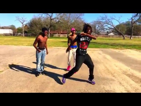 Young Thug - Special | Dance Video