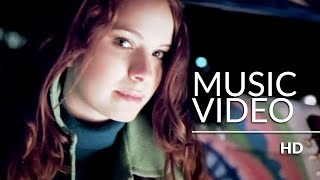 Marit Larsen - Don't Save Me (Official Music Video) HD