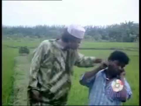 Mana Gojjilam Ture - Chittagong Song By Siraj