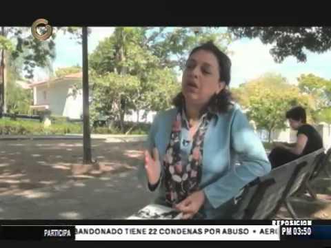 Reviva la historia del atentado contra Rómulo Betancourt
