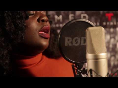 "Leen - ""Ready Aim"" (Cover) Mali Music | UnashamedTV"