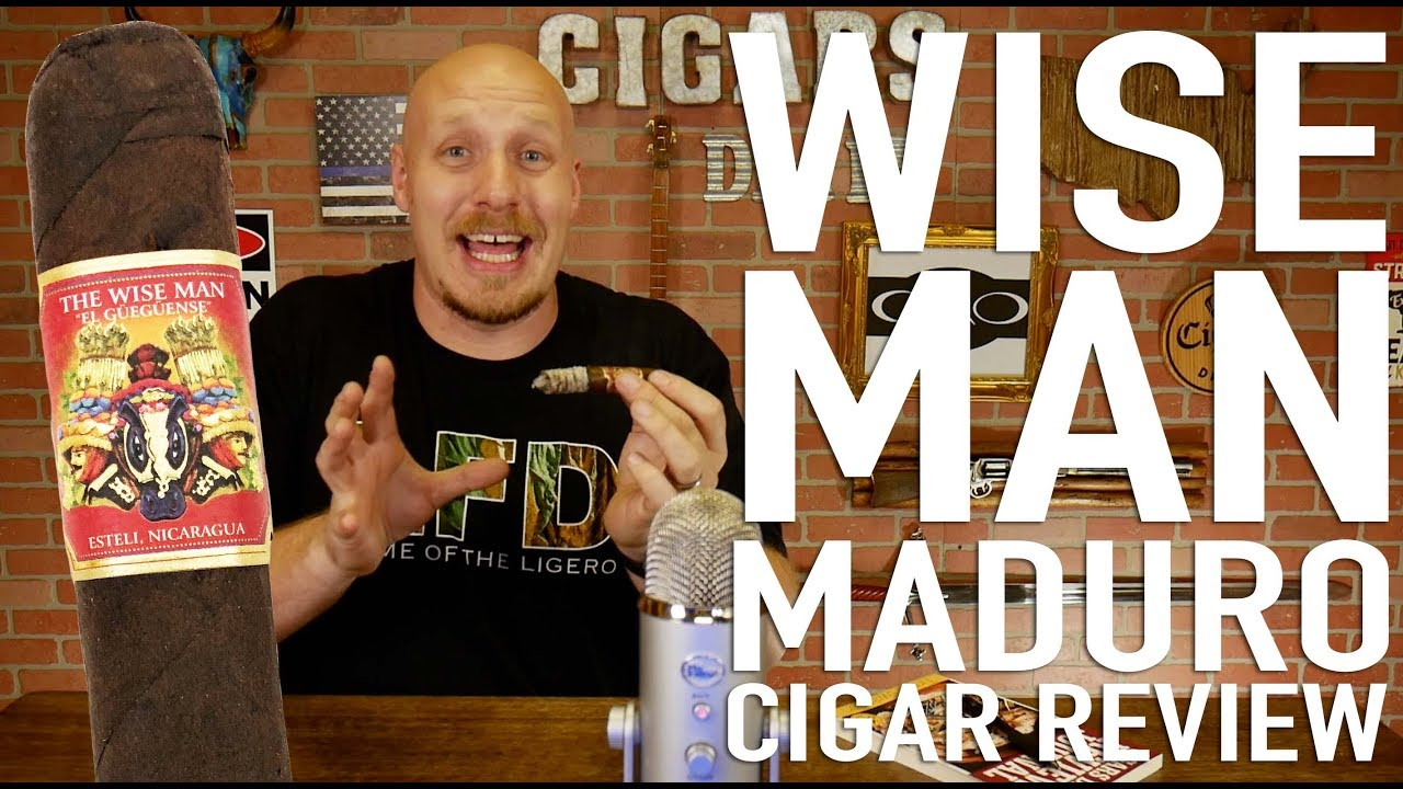 Premium Cigars - VALLEY TOBACCO in Austintown, OH