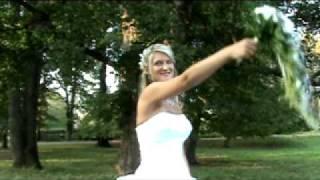 Svatebni klip-Zidlochovice2009.avi
