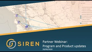 Partner Webinar: Program and Product Updates