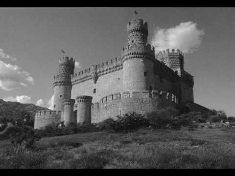 Optical Illusion 1 Colour from Black and White - YouTube