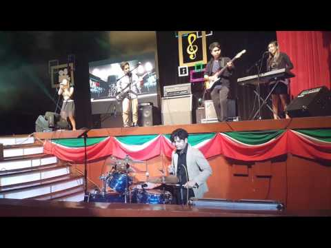 Salamat Sayo Ama - Far East Hymnody (Band Together) INC