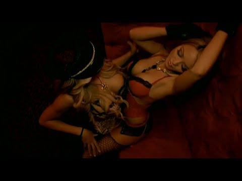 Tila Tequila Stripper Friends Official Music Video Hd