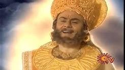 Ramayanam epi 101 - Free Music Download