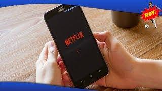 ✅ Hoe vind je de nieuwste series en films op Netflix?
