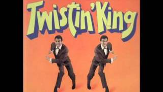 Jack Hammer  - Twistin