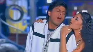 Шакрукх Кхан Двойник 1998HD Mere Mehboob Mere Sanam   Duplicate   Shahrukh Khan   1998