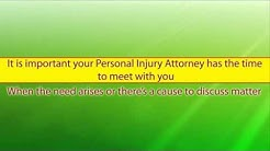 Wauchula Slip & Fall Lawyer (407) 930-8912