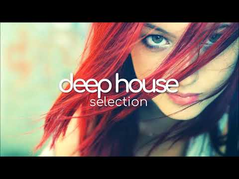 Justin Timberlake - Say Something (Fomichev Extended Mix)