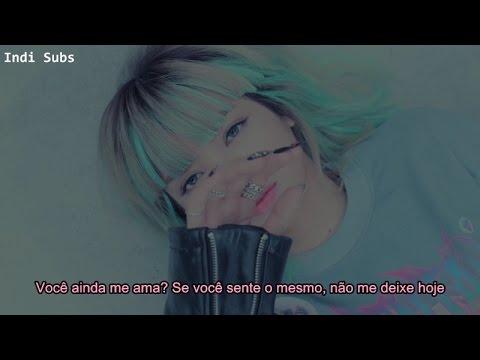 BLACKPINK - STAY Legendado  Tradução PT-BR