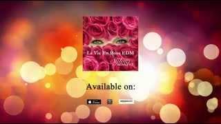 La Vie En Rose EDM | Sylvia Bennett
