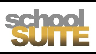 School Suite - Herramientas para Centros Escolares