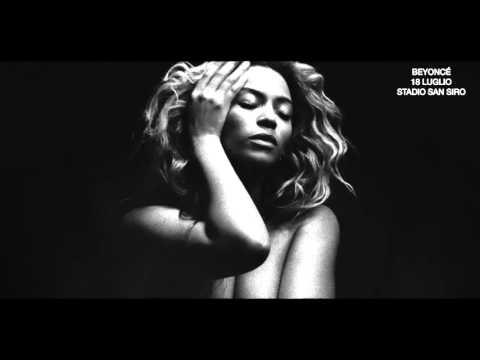 Beyoncé - The Formation World Tour / Milano