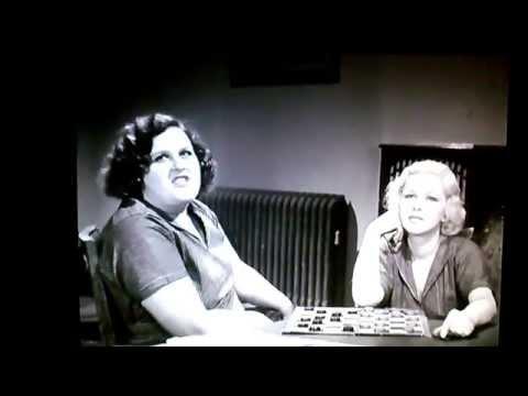 When Joanie Met Glenda