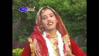 सावन का झूला स्पेशल   सावन की हरियाली तीज राधा कृष्णा के साथ   Sawan Ke Teej Radha Krishna Ke Sath