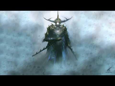 Aram Zero - Unchained Dracula [Epic Dark Hybrid Action]