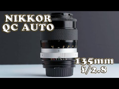 FOR 135//3.5 NIKKOR NIKON LENS AI CONVERSION KIT NO.45