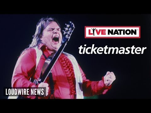 Why Won't Ticketmaster Give You a Refund?