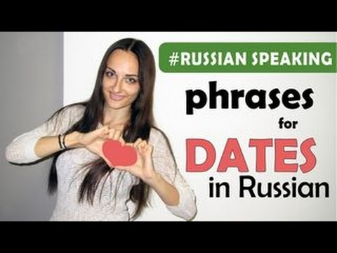Close Youtube Russian Dates 89