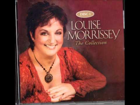 Louise Morrissey - Working Man
