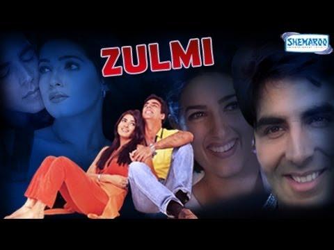 zakhmi sipahi full movie 3gp downloadinstmankgolkes