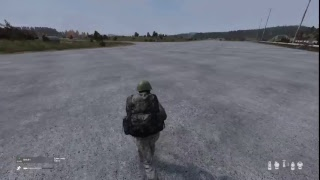 Dayz Arsenal Game