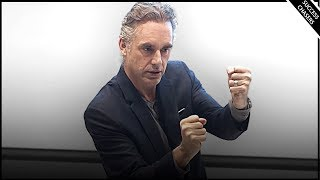 "STAND UP FOR YOURSELF! Learn To Say ""NO!"" 