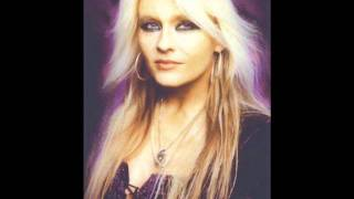 Watch Doro Wild Heart video