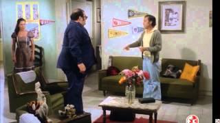 El Chanfle (1979) HD