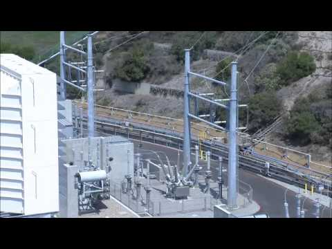 Siemens Powers El Segundo Energy Center with Nation's 2nd Flex-Plant