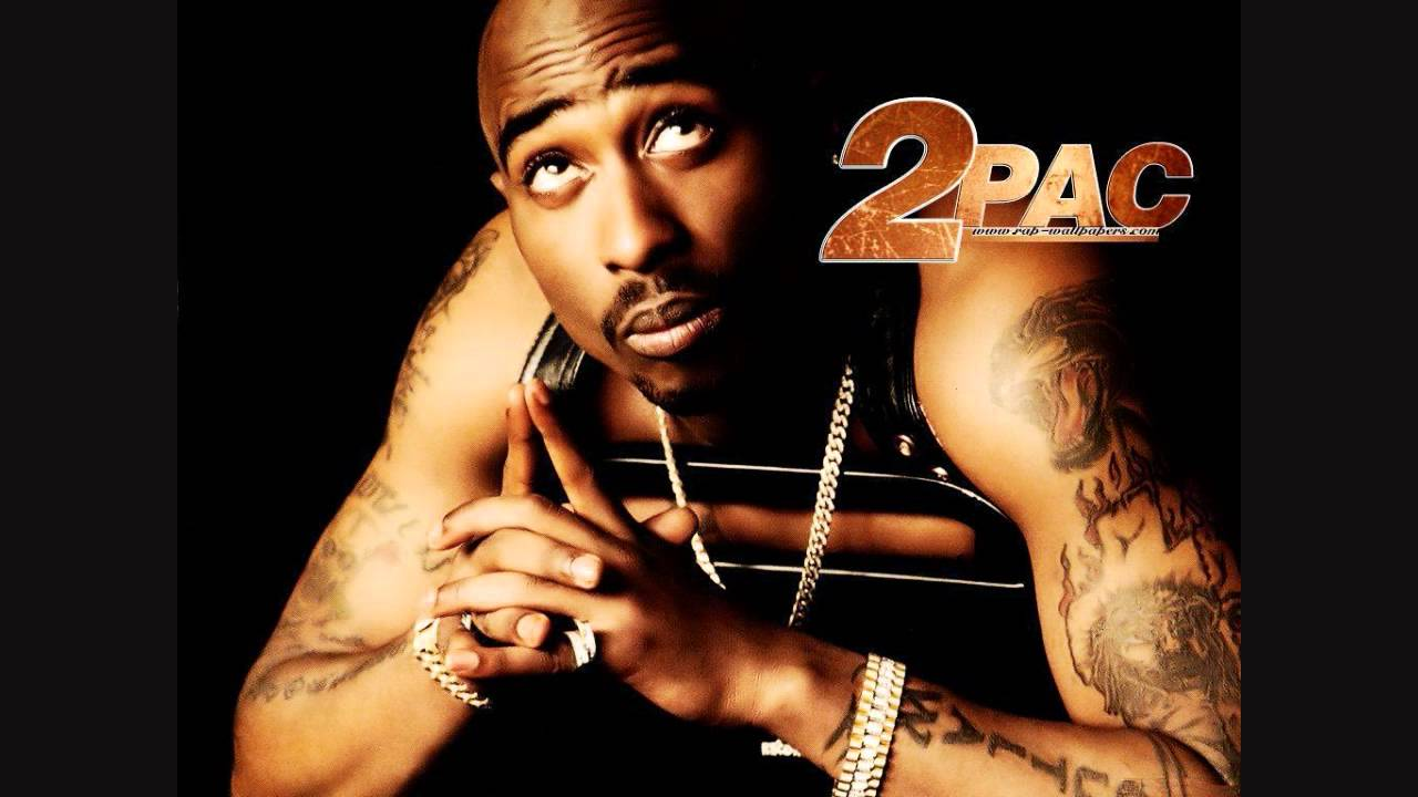 2pac Untill The End Of Time Lyrics Hq Version Youtube