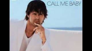 David Tavare - Call me Baby (Original)