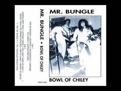 Mr. Bungle - Bowel of Chiley [Full Demo]