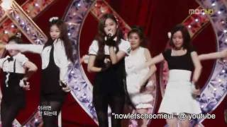 Tara = Lies [ Dance Performance Video] MP3